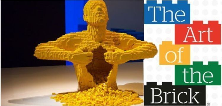 the-art-of-the-brick-lego-750x361