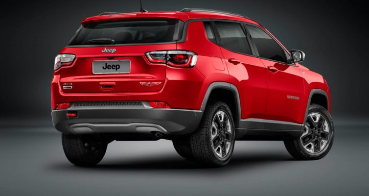 Jeep_Compass_Trailhawk_021